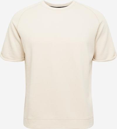 NOWADAYS T-shirt i naturvit, Produktvy
