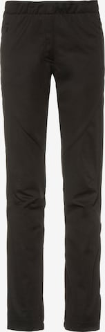 GONSO Workout Pants 'Riga V2' in Black
