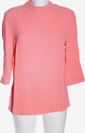get it on Tunikabluse in M in pink, Produktansicht