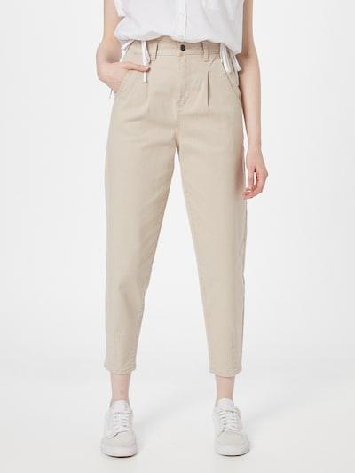 OBJECT Jeans 'ROXANE' in hellgrau, View model
