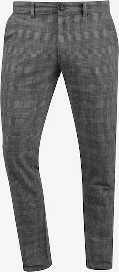 BLEND Chino Pants 'CHESTER' in Black, Item view