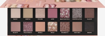CATRICE Eyeshadow in Mixed colors