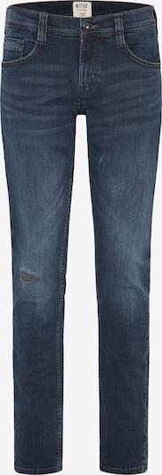 MUSTANG Jeans 'Oregon' in blue denim, Item view