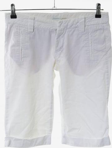 FREEMAN T. PORTER Pants in S in White