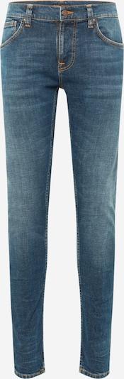 Jeans 'Tight Terry' Nudie Jeans Co pe albastru închis, Vizualizare produs