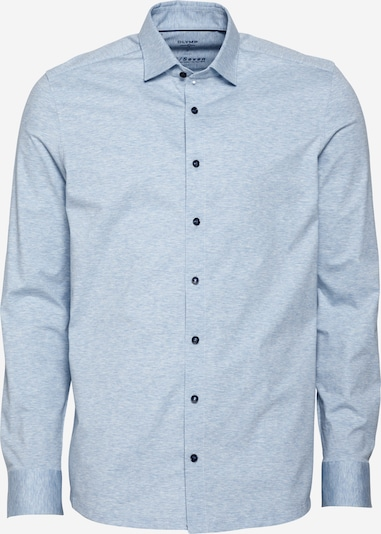 OLYMP Риза в светлосиньо, Преглед на продукта