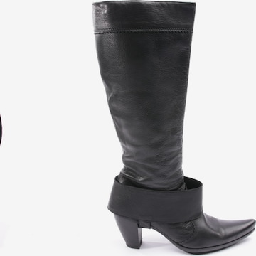 VIC MATIÉ Dress Boots in 37 in Black