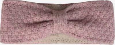 Galvos juosta iš Zwillingsherz , spalva - ryškiai rožinė spalva, Prekių apžvalga