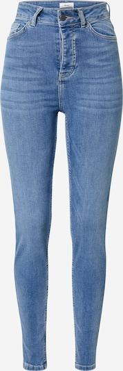 OBJECT Jeans 'Kelly Harper' in blue denim, Produktansicht