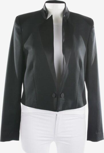 By Malene Birger Blazer in M in schwarz, Produktansicht