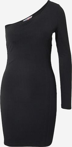 Tommy Jeans Kjoler i svart