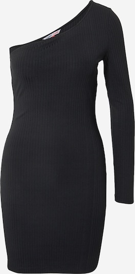 Tommy Jeans Dress in Black, Item view
