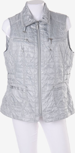 C&A Vest in XL in Light grey, Item view