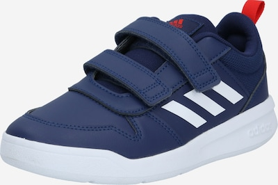 Sneaker 'TENSAUR' ADIDAS PERFORMANCE pe albastru închis / coral / alb, Vizualizare produs
