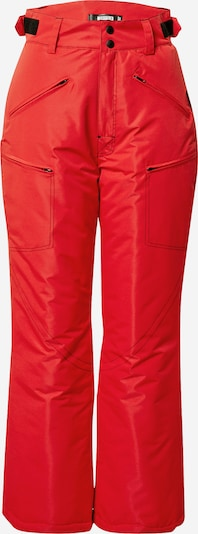Missguided Trousers in Light red, Item view