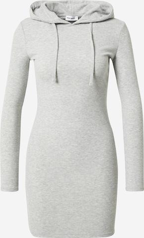 Tally Weijl Dress in Grey