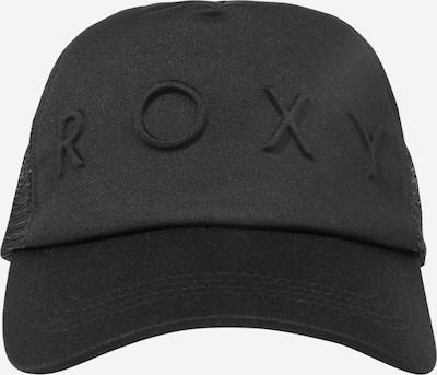 Sportinė kepurė 'BRIGHTER DAY' iš ROXY , spalva - juoda, Prekių apžvalga