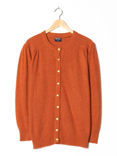Your Sixth Sense Sweater & Cardigan in XL in Copper, Item view