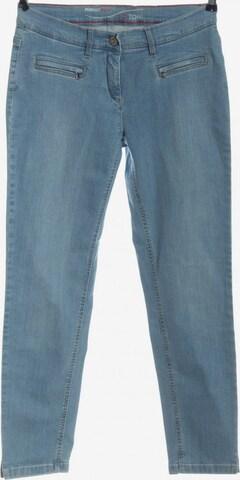 TONI Jeans in 27-28 in Blue