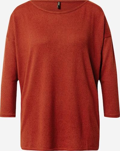 ONLY Тениска 'ELCOS' в червено, Преглед на продукта