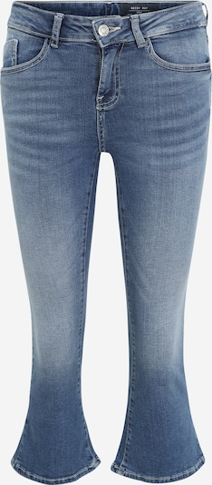 Noisy May Petite Jeans 'MARLI' in Blue denim, Item view