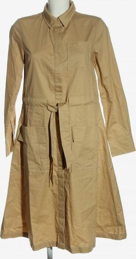 Sofie Schnoor Blusenkleid in XS in creme, Produktansicht