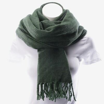 Marc O'Polo Schal in One Size in grün, Produktansicht