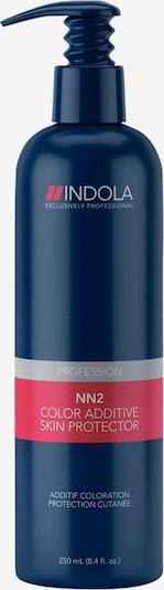 INDOLA Kopfhautschutz 'NN2 Color Additive Skin Protector' in, Produktansicht