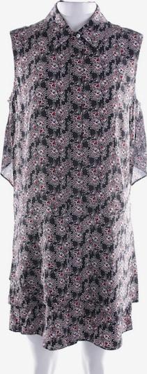 Derek Lam Seidenkleid in S in mischfarben, Produktansicht
