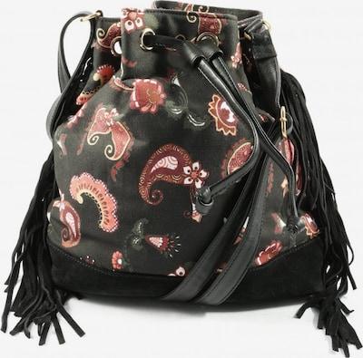 Esmara by Heidi Klum Bag in One size in Brown / Khaki / Black, Item view