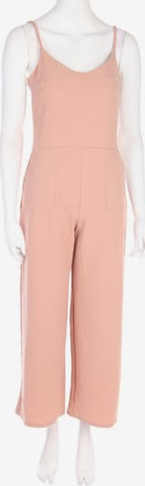 Boohoo Jumpsuit in S in Dusky pink, Item view