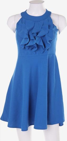 Styleboom Dress in M in Indigo, Item view