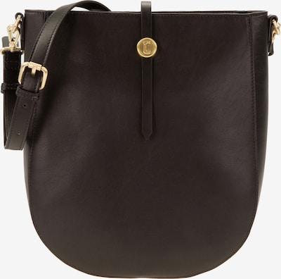 CINQUE Tasche in schwarz, Produktansicht