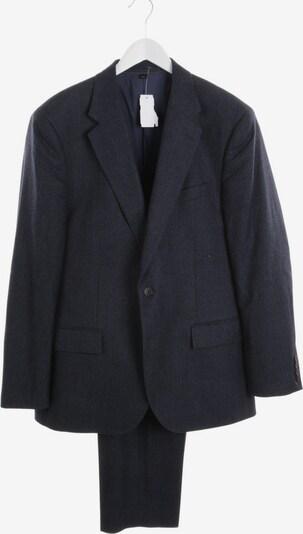J.Crew Anzug in XL in dunkelblau, Produktansicht