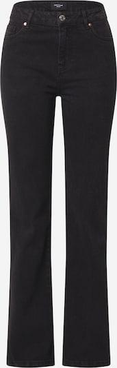 VERO MODA Jeans 'VMSaga' in schwarz, Produktansicht