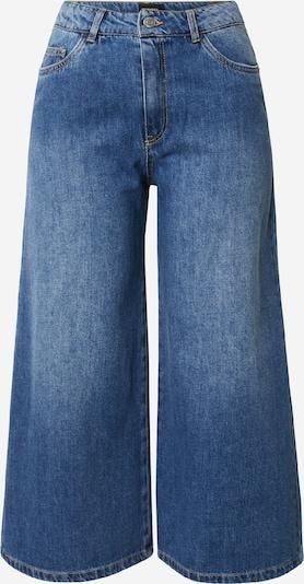 Jeans 'CLIVE' VERO MODA di colore blu, Visualizzazione prodotti