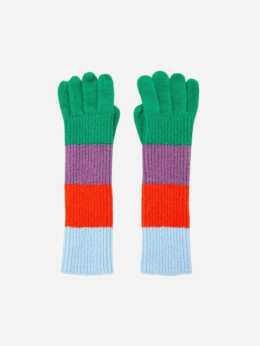 Handschuhe 'Halo'