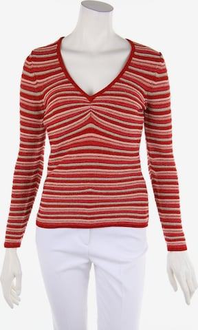 Manoush Sweater & Cardigan in M in Red