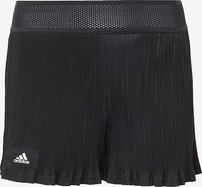 ADIDAS PERFORMANCE Sportbroek in de kleur Zwart, Productweergave