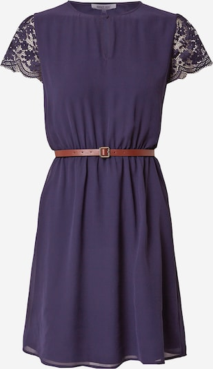 ABOUT YOU Dress 'Joy' in violet, Item view
