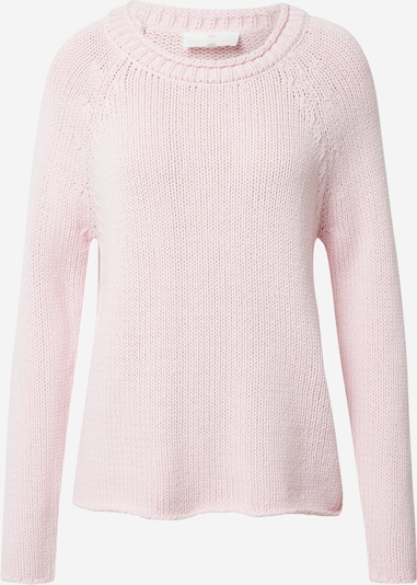 LIEBLINGSSTÜCK Pullover 'Sofie' in rosa, Produktansicht
