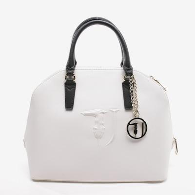 Trussardi Handtasche in One Size in elfenbein, Produktansicht