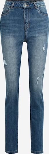 Noisy May (Tall) Jeansy 'Olivia' w kolorze niebieskim, Podgląd produktu