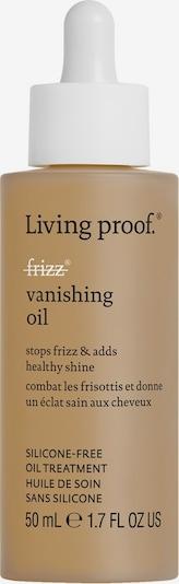 Living Proof Vanishing Oil in, Produktansicht
