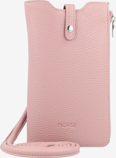 Picard Smartphonehülle in pink, Produktansicht