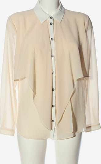 Supertrash Blouse & Tunic in L in Cream / Wool white, Item view