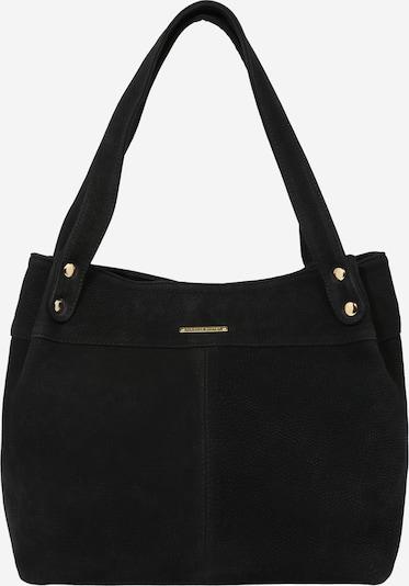 Fabienne Chapot Bolso de mano en negro, Vista del producto