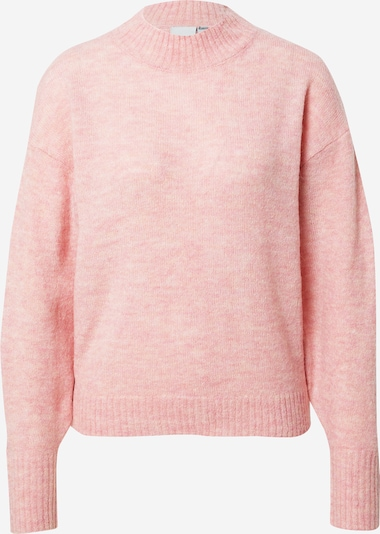 ICHI Pulover u roza, Pregled proizvoda