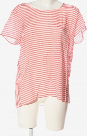 re.draft Blouse & Tunic in M in Pink