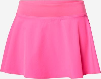 BIDI BADU Falda deportiva 'Mora' en rosa neón, Vista del producto